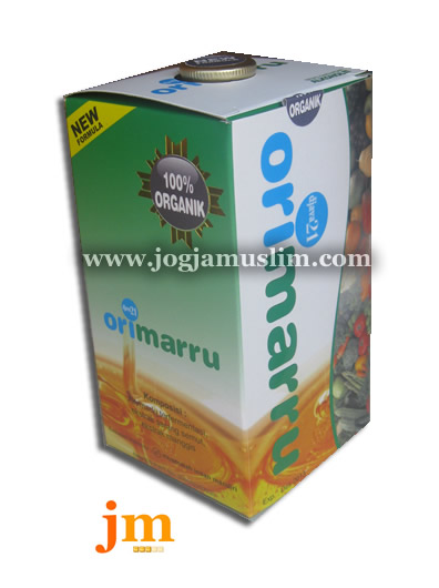 jual orimarru new formula