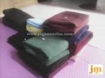 Daftar Harga Kain Wolvis Terbaru Yogyakarta