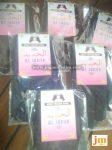 Jual Kaos Tangan Untuk Anak Al Jadid