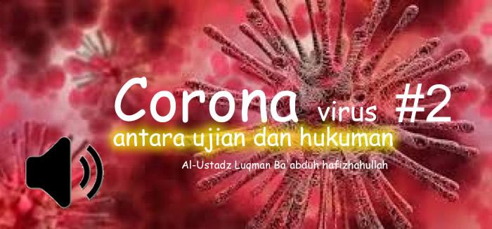 virus-corona-antara-ujian-dan-hukuman-2