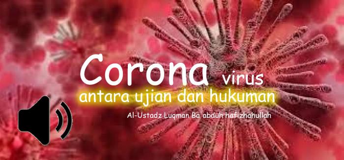 virus-corona-antara-ujian-dan-hukuman
