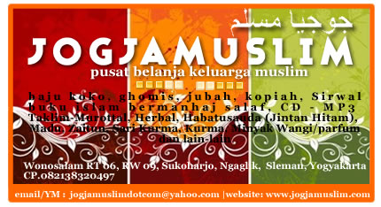 www.jogjamuslim.com