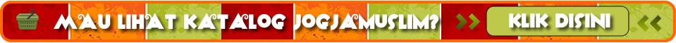 katalog jogjamuslim.com